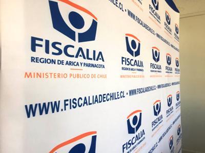 www.fiscaliadechile.cl