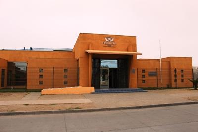 La Fiscalía de Los Vilos formalizó la investigación.
