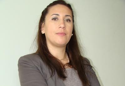 Las indagaciones son dirigidas por la fiscal (s) María Inés Núñez.