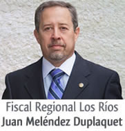 Juan Melendez Duplaquet