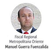 Fiscal Manuel Guerra Fuenzalida